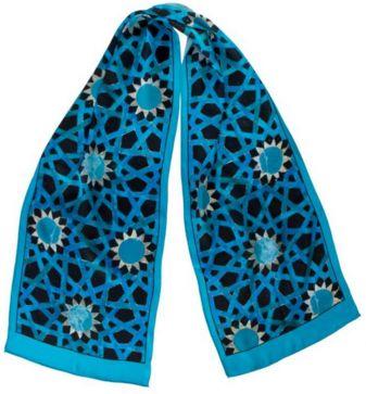 siyah-yapi@outlook.com silk scarf
