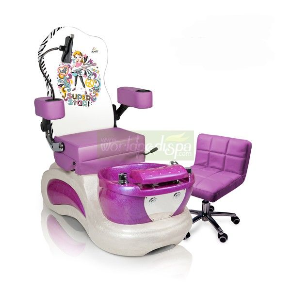 70 best Pedicure Chairs images on Pinterest