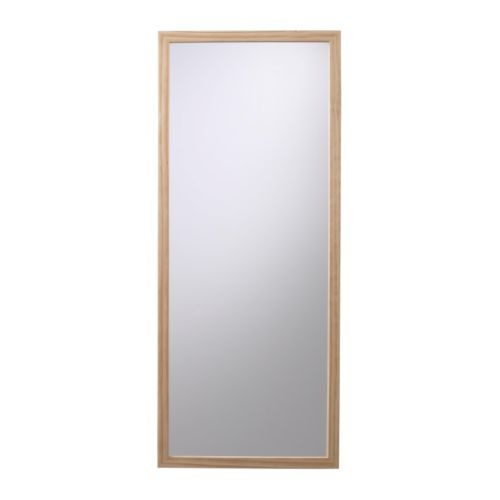 ram mirror ikea ten dollars could do so much with