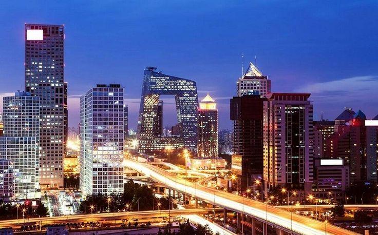 Китай, Пекин 73 000 р. на 8 дней с 11 марта 2017  Отель: King Wing 5*  Подробнее: http://naekvatoremsk.ru/tours/kitay-pekin-10