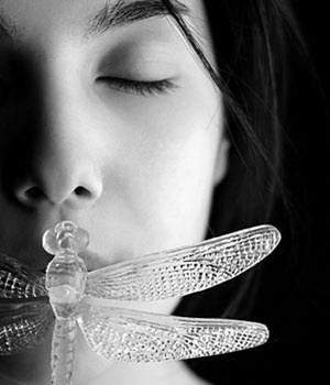 "Palabras robadas al corazón: ""Guardar silencio"""