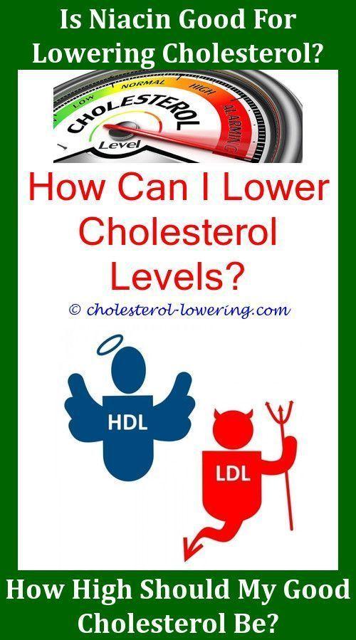13 Elegant Blood Pressure Notes Ideas Blood Pressure Tips High Cholesterol Causes Hdl Cholesterol Lower Cholesterol Diet