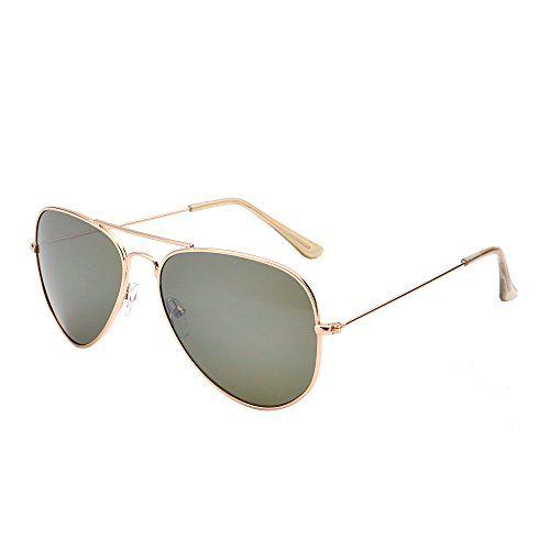 khan sunglasses for man