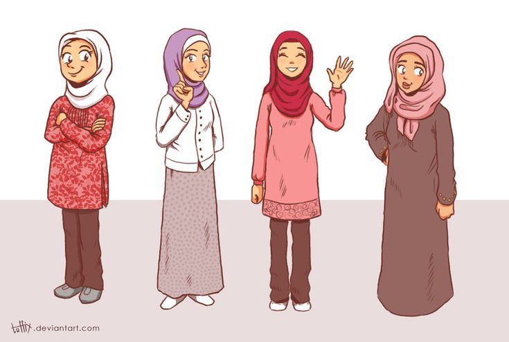 This was done for this website for creative muslim girls all over the world. It's still in Arabic, but it's going to be translated soon, inshaallah (God willing) Please support! It's 's project.
