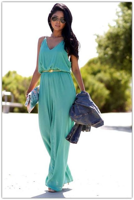 1000  images about Jumpsuits on Pinterest | Rompers, Catherine ...