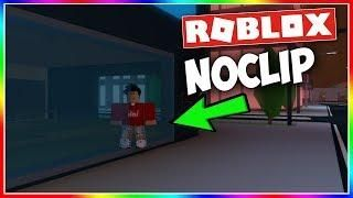 Roblox Jailbreak Hack 2018 Speed Roblox Jailbreak Noclip Hack Android