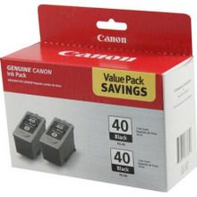 Canon Pixma MP150 Ink Cartridges - 4inkjets  Discount ink cartridges for our printer