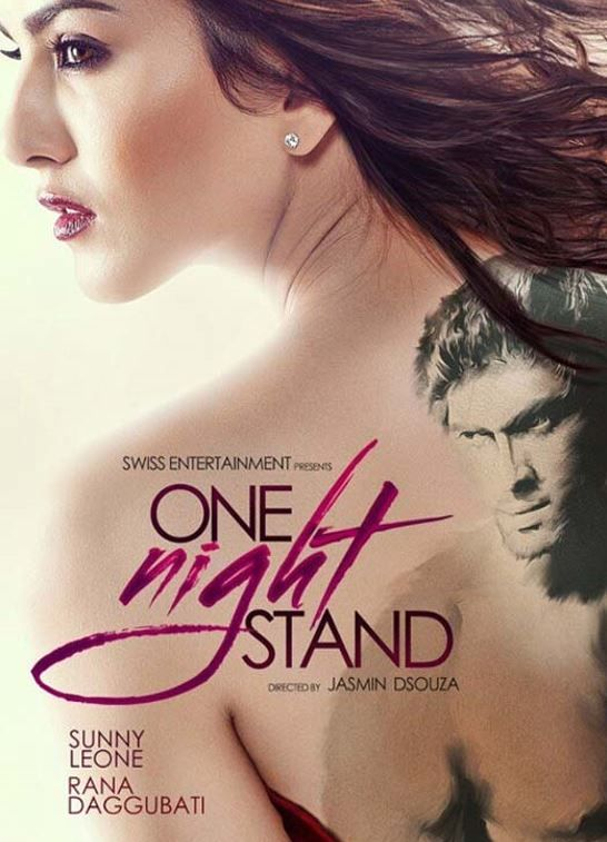 One Night Stand (2016) Movie  HD  Free Download . Download One Night Stand…