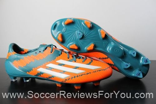 Adidas Messi 10.1 Just Arrived