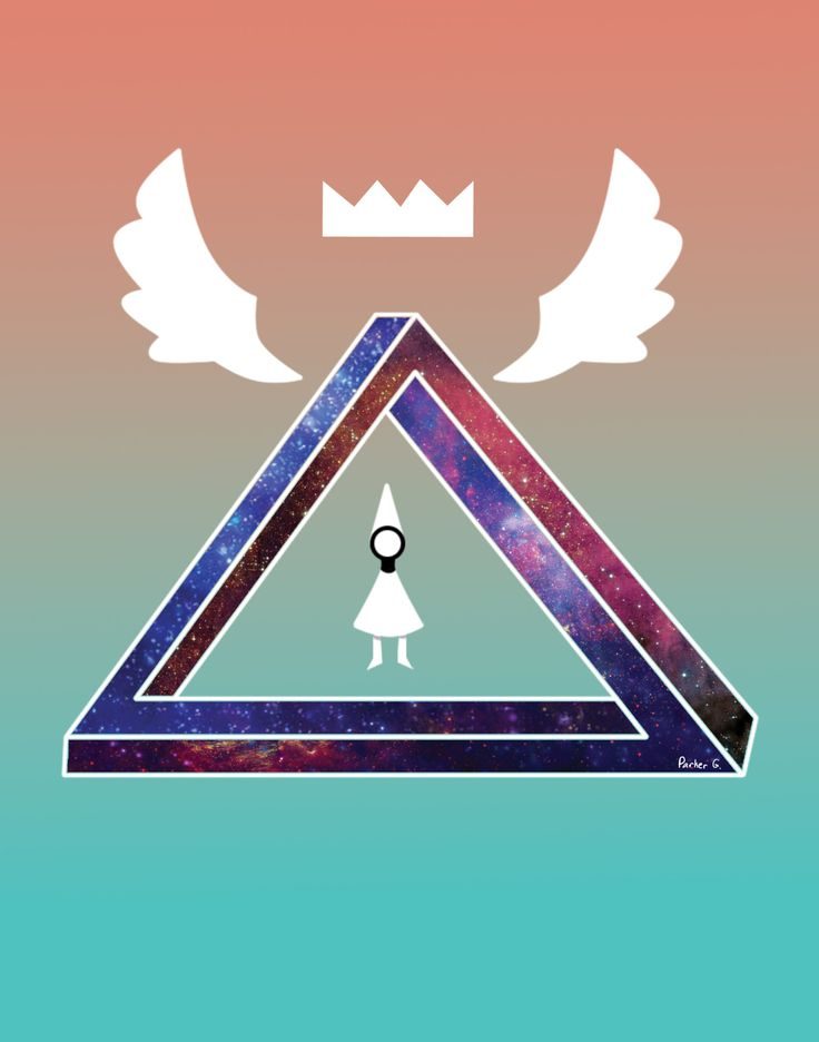 """Monument Valley """"Forgetful Princess"""""""