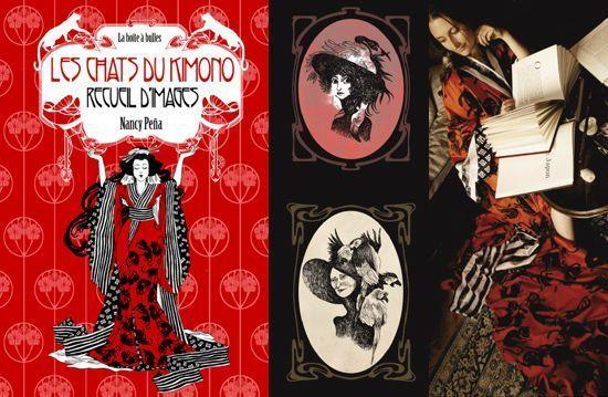 carnets-du-kimono Nancy Peña