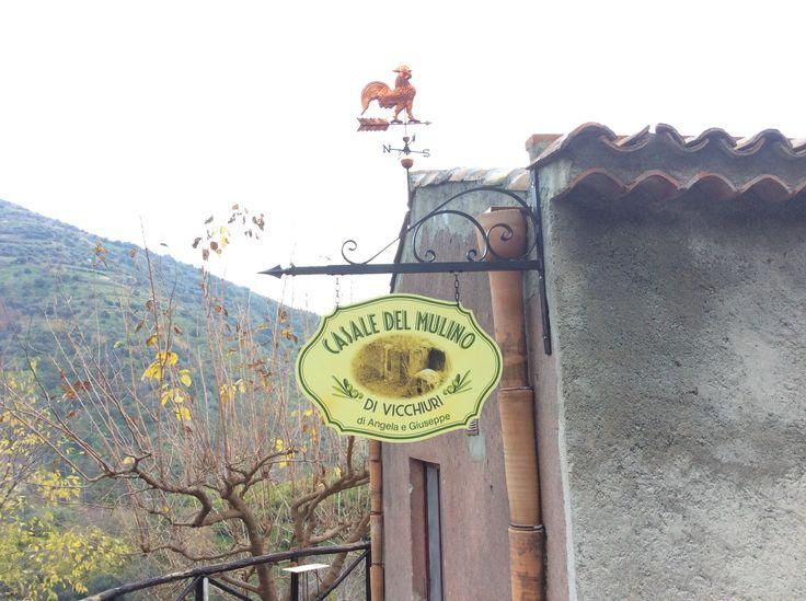 #signs #signage #foam #carving #decoration #plante #vintage #vintagestyle #retro #raw #3d #sculpture #beers #coffee #insegne #targa #decorazione #insegneatiche #insegneantiche #anticheinsegne #lamierasmaltata #lattaconrilievi #bassorilievi #centristorici #borghiantichi #metals #corten #insegneinmetallo
