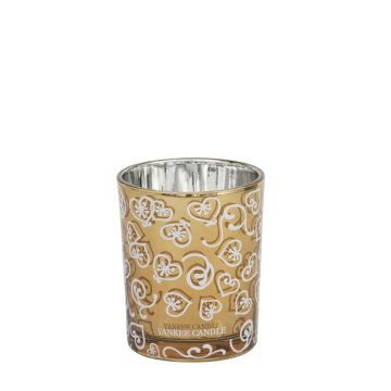 Celebration - Accessories - Yankee Candle