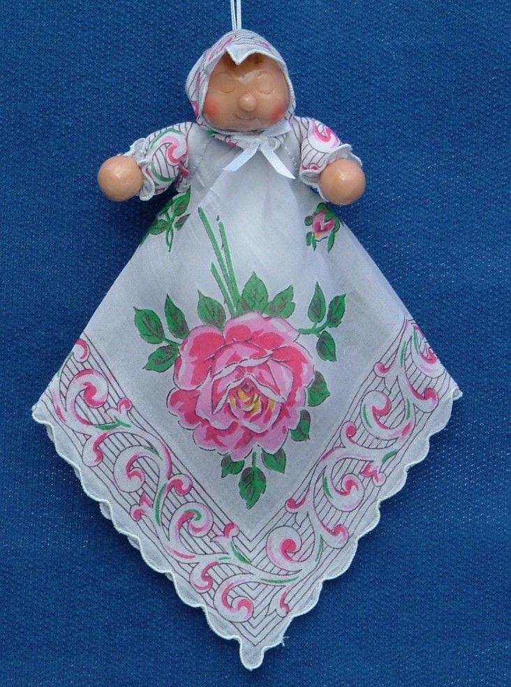 211 Best Dolls Images On Pinterest Bandanas Handkerchiefs And Doll Patterns