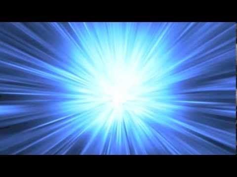 Méditation pour faire circuler la Lumière - YouTube