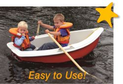 starfish-dinghy-easy-to-use