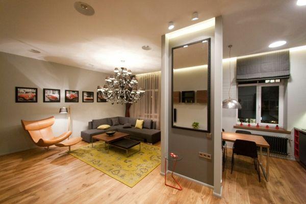 Wohnung Dekorieren Wohnungsdekoration Ideen Wohnungsdeko | Dekoideen |  Pinterest | Wohnungsdekoration, Wohnungsdeko Und Personalisierung