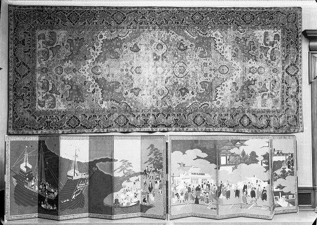 Exposição de Arte Portuguesa, Londres, 1955-1956   par Biblioteca de Arte-Fundação Calouste Gulbenkian