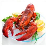 """""""LIKE AND SHARE"""" TO WIN A LOBSTER DINNER FOR 2  """"Like and Share"""" a recipe, Photo or Video  To Win a FREE Lobster Dinner For 2!  We will pick one person a month randomly that has """"liked and shared on their profile"""" a photo, recipe or video from our lobster fan page. 2 Lobster will be mailed to you.  https://www.facebook.com/pages/Wholesale-LIVE-Lobster-Delivery/446564378804265"""