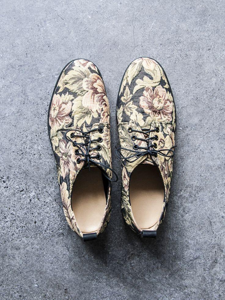 #Butymęskie  #tkanina  #skóra #serafin  #manistashop #men #shoes  #fabric  #skin #2016 #kwiatowy #kwiaty #flowers #floral #lubosz