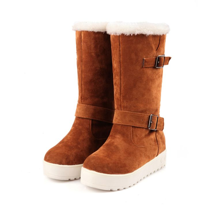 Image Result For Wholesale Fashion Shoes