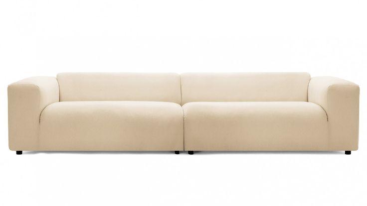 1000 ideas about freistil rolf benz on pinterest freistil sofas and schlafsofa. Black Bedroom Furniture Sets. Home Design Ideas
