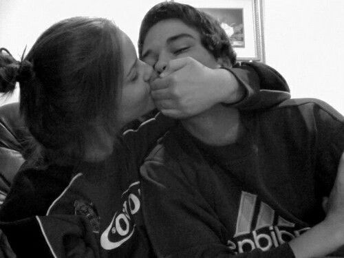 LOVE IS THE BEST FEELING❤❤