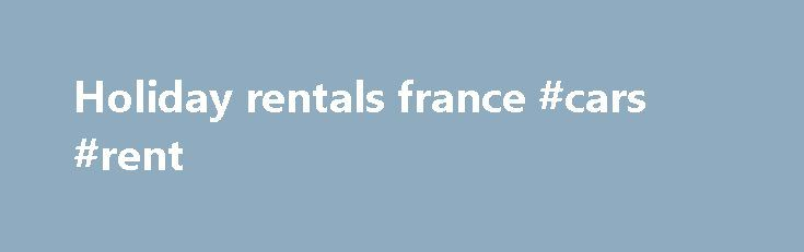 """Holiday rentals france #cars #rent http://rental.nef2.com/holiday-rentals-france-cars-rent/  #holiday rentals france # Guest Reviews """"* * * * * Just a note after our Paris stay at Le Segur to let you know how much we enjoyed this apartment. An important element was. """" —Chrys & Gayle – from AL – september 2015 """"* * * * * My son and I enjoyed a leisurely 2 week holiday in Paris, walking to virtually every place we were interested in exploring. """" —Nancy – from CA – april 2015 """"* * * * * Perfect…"""
