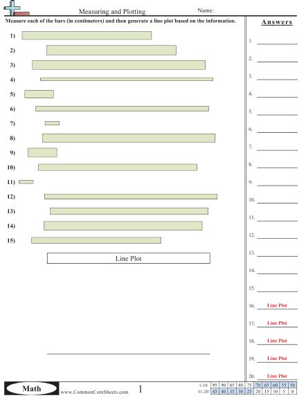 37 best graphing images on Pinterest Bar chart, Bar graphs and - bar graph blank template