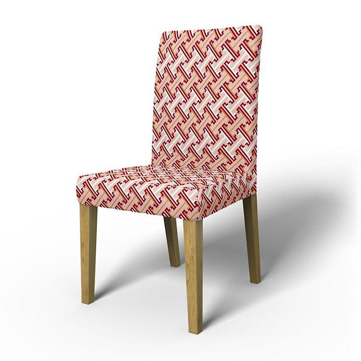 1000 id es sur le th me housses de chaise manger sur for Housses de chaises en tissu
