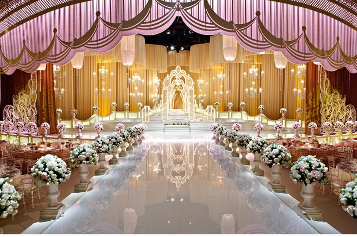 Cecistyle v115 a cut above expert style tips events for Arabian wedding decoration ideas