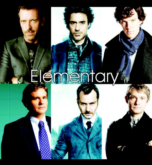 adaptation of sherlock holmes in movies Definitions of adaptations of sherlock holmes, synonyms, antonyms, derivatives of adaptations of sherlock holmes, analogical dictionary of adaptations of sherlock.