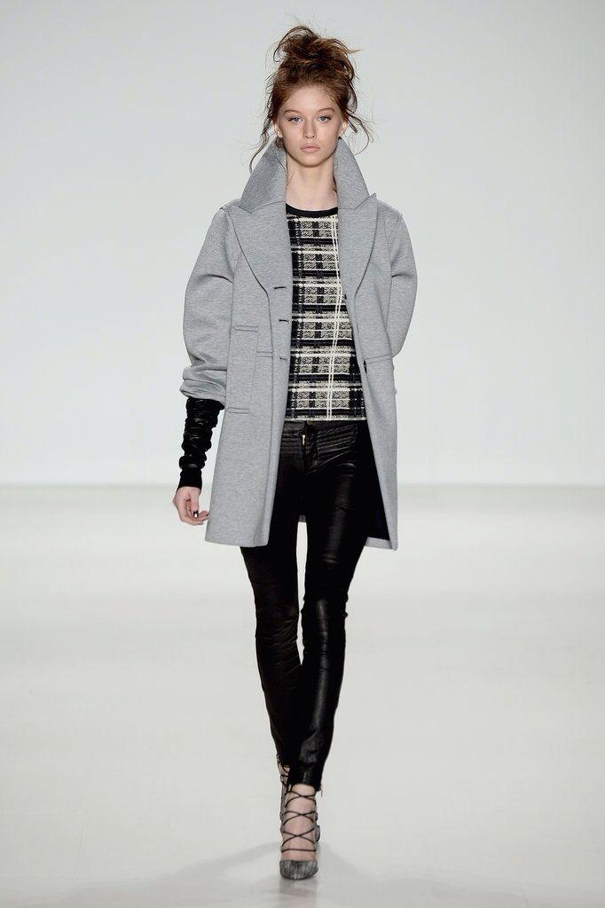 8 besten Moda Bilder auf Pinterest   Jason wu, Mein stil und Tiefer ...