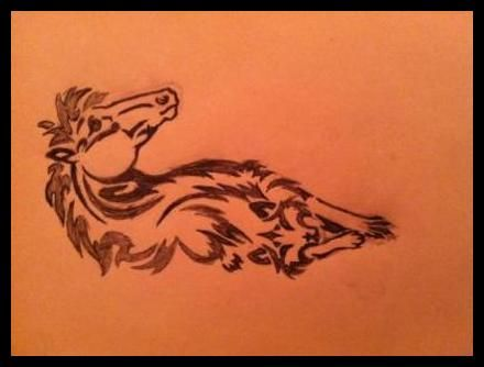 Tattoo Designs – Tribal Strength Tattoos >>> Click image to read more details. #…