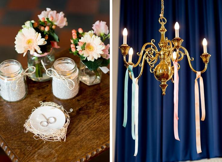Bruidsfotografie Waalwijk & Ede | Rianne en Sander | Bruidsfotografie Mon et Mine  Weddingplanner: www.hetBruidsmeisje.nl