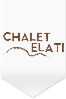 chalet-elati