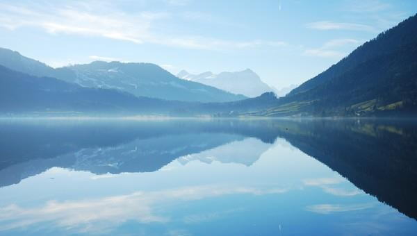 Beautiful! #peaceful #scenery #Cultus
