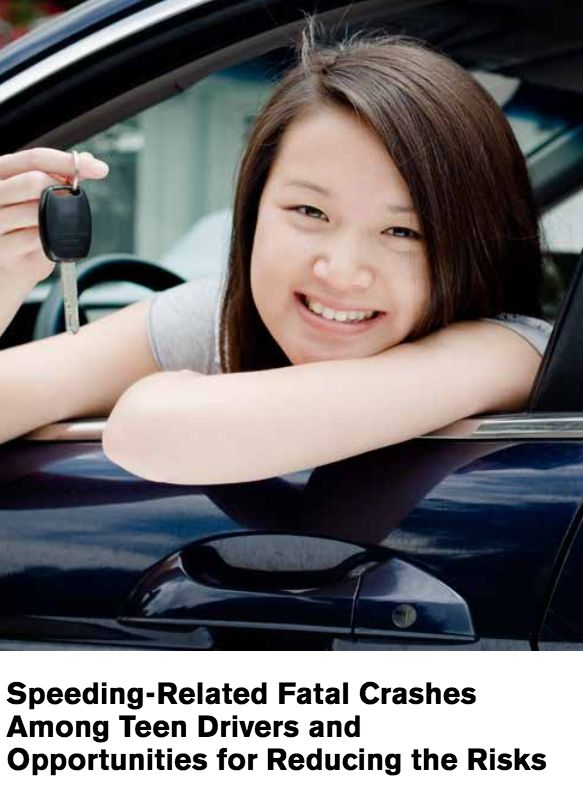 teenage driving a fatal mistake essay Driving crash and , teens are more likely to make mistakes most teen alcohol-related car crashes make up one-third of all fatal crashes eight teens.