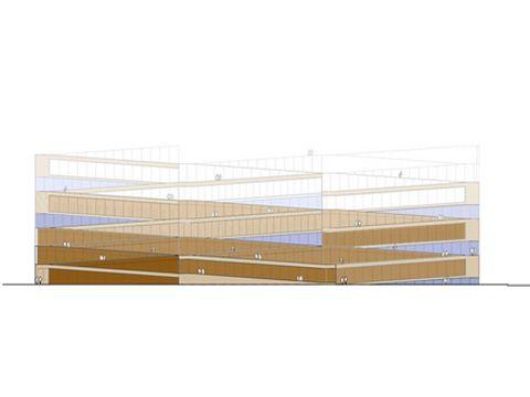 architettura-a-berlino-la-nuova-biblioteca-centrale-di-enves-arquitectos-13309.jpg