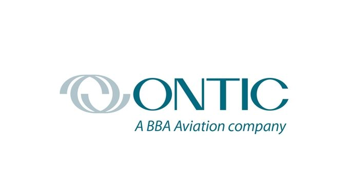 Ontic Singapore facility gains approval from US Department Of Transportation, Federal Aviation Administration