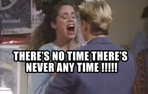 life as a nursing student: Laughing, Remember This, Nur Schools, My Life, Funny, Grad Schools, No Time, Jessie Spano, Law Schools
