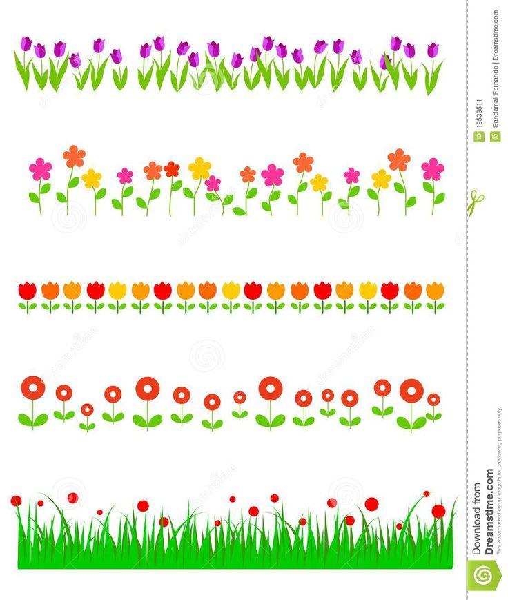 single line border designs google search images
