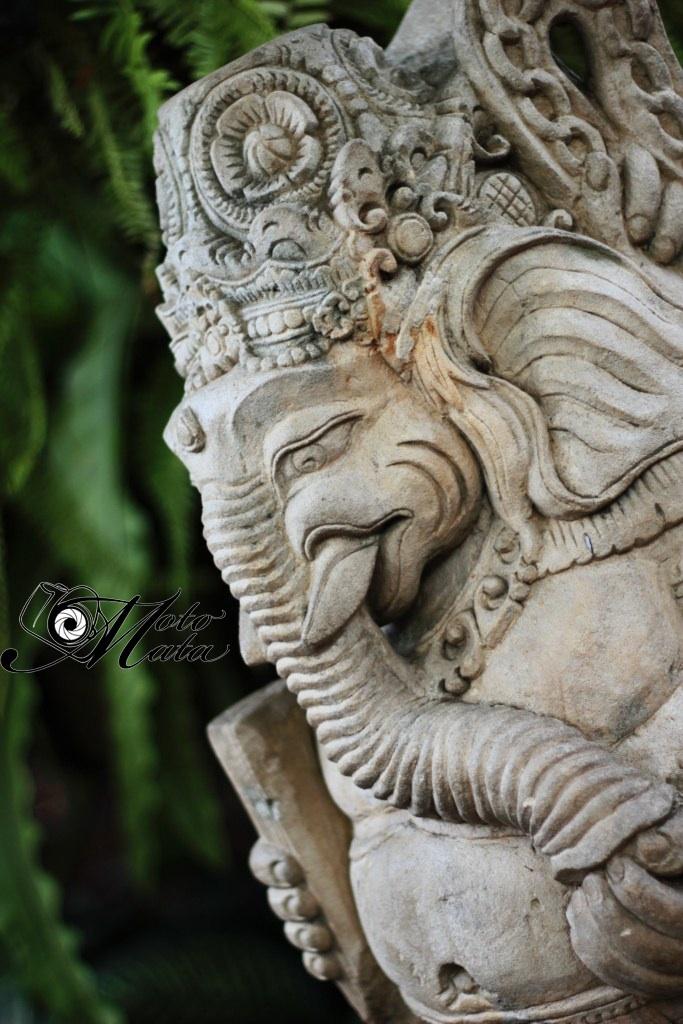 Ganesha God of Wisdom and Knowledge