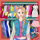 Download Princess Doll Fashion Dress Up V6.4.3:   一般般,广告太多了      Here we provide Princess Doll Fashion Dress Up V 6.4.3 for Android 2.3.2++ Each girl has a doll and we decide to increase our collection of games for girls with  more fashion games and the first one is called Princess Doll Fashion Dress up . This time is about unusual dress up...  #Apps #androidgame #Fizizi  #Tools http://apkbot.com/apps/princess-doll-fashion-dress-up-v6-4-3.html