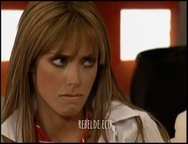 Valeria le dice cosas feas a Mia 😤😤 Parte 4 #Rebelde #RBD #RebeldeEcu #RebeldeMx #Mexico #Anahi #MiaColucci #DulceMaria #RobertaPardo #Maite #LupitaFernandez #Poncho #MiguelArango #Christian #GiovanniMendez #Christopher #DiegoBustamante #Vondy #Ponny #Ecuador #Guayaquil #Manabi #SantaElena #Quito #Cuenca #Esmeraldas #Loja #Galapagos #Pedernales #Salinas #montereylocals #salinaslocals- posted by Club Fans RBD Ecuador https://www.instagram.com/rebelde.ecu - See more of Salinas, CA at…