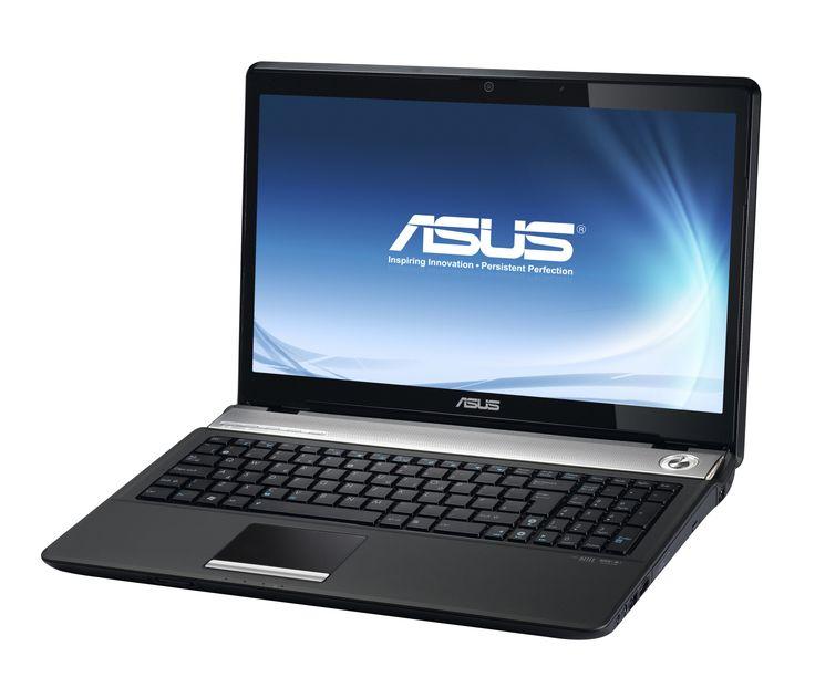 Asus Laptop Shop quality laptops here http://www.zenithmart.us/computers-laptops/