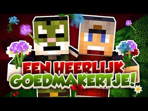 SHOPPEN MET DEE! - ENZOKNOL VLOG #1025 - YouTube