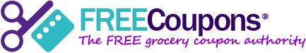 This is a great site to go to begin your extreme couponing!