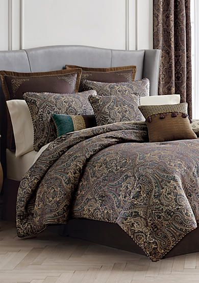 13 Best Princeton Bound Images On Pinterest 3 4 Beds