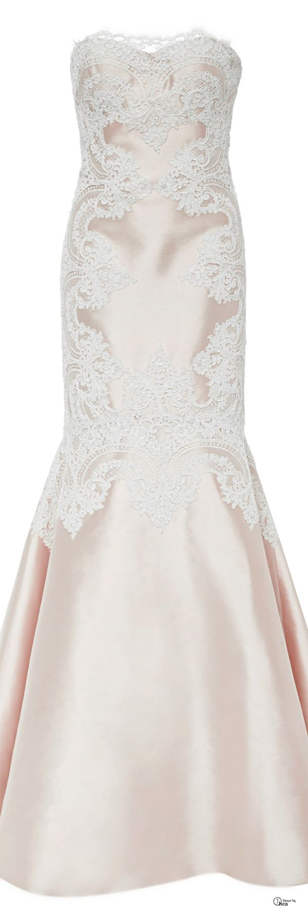 Repurpose wedding dress   best Inspiration images on Pinterest  Wedding frocks Bridal